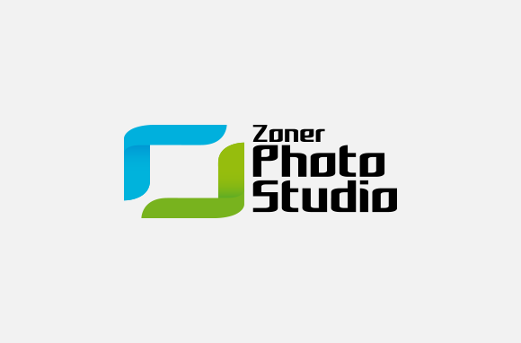 Zoner software - thumbnail